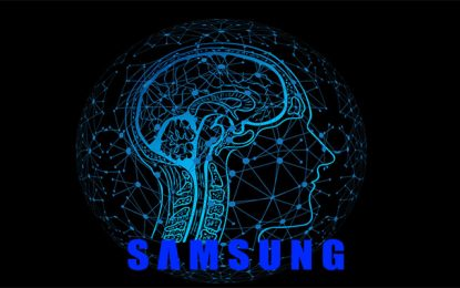 Samsung IA Forum 2020 explore l'avenir de l'intelligence artificielle