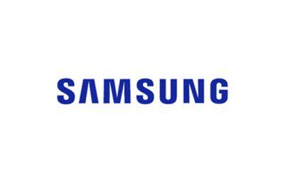 La communauté Samsung Galaxy a collecté 1 million de dollars pour soutenir les objectifs mondiaux
