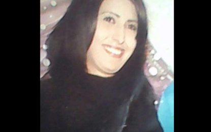 Coronavirus-Jendouba : Décès de Sondès Ghazouani, infirmière à l'hôpital local de Fernana