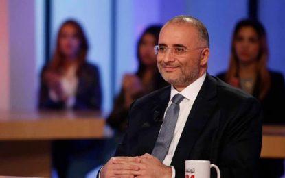 Tarek Bouchamaoui : J'ai sollicité la FTF pour soutenir ma candidature à la présidence de la CAF