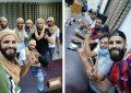 Les hors-la-loi d'El Kamour continuent de faire de la politique en crachant sur la France