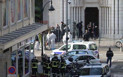 Tunis ouvre une enquête sur le groupe ayant revendiqué l'attaque de Nice