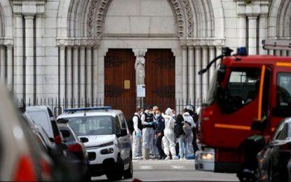 Attentat de Nice : Un Tunisien relâché, un autre maintenu en garde à vue