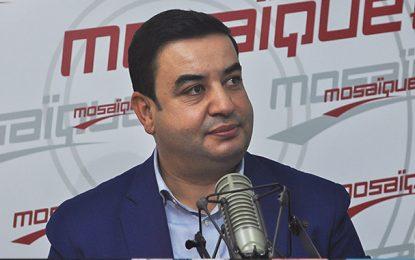 Selon Ayachi Zammel, les conflits politiques ont empêché la Tunisie de fabriquer le vaccin anti-Covid-19