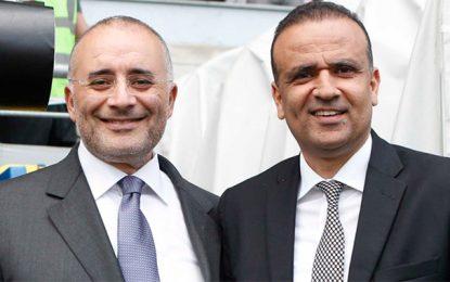 Wadie Jary : «Aucun Tunisien ne peut présider la CAF»