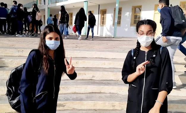 Le point sur la pandémie ( 26 octobre ) — Coronavirus
