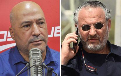 Hichem Snoussi : «Ghazi Karoui est devenu réalisateur à la Kasbah»