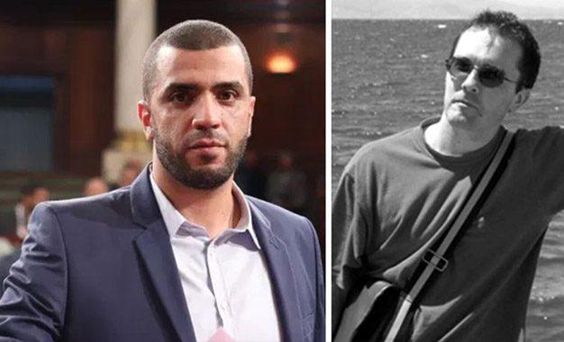 Affaire de l'enseignant décapité à Paris : L'association Tunisie France Culture porte plainte contre Rached Khiari