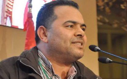 Fédération générale des médias : Vers le retrait des adhésions de ceux qui ne boycottent pas Al-Karama