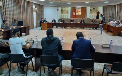 El-Kamour : Nouveau blocage dans les négociations avec le gouvernement