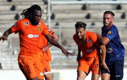 Espérance de Tunis : Trois joueurs sur le marché des transferts