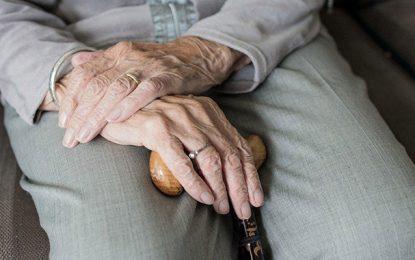 Monastir : Prolongation du couvre-feu et confinement sanitaire pour les personnes âgées