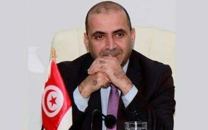Tunisie : Adel Mabrouk nouveau gouverneur de Kasserine