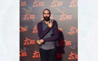 Tunisie : Solidarité avec le journaliste Aymen Bchini, condamné à 6 mois de prison suite à une dispute avec des policiers
