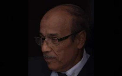 Covid-19 : La Société tunisienne de gynécologie obstétrique déplore le décès du Dr Ridha Oueslati