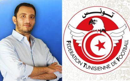 La brigade de lutte contre l'évasion fiscale au siège de la FTF : La Fédération dément, Ayari persiste et signe