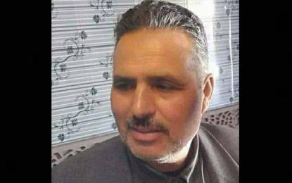 Kasserine : Le directeur de l'école Talabat succombe au coronavirus