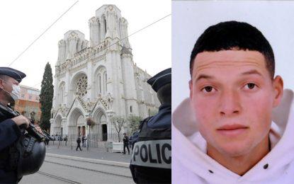 Terrorisme en France : existe-t-il réellement un problème tunisien ?