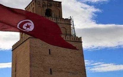 Kairouan : L'Union régionale du travail décrète la grève générale