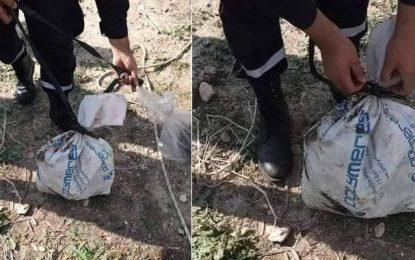 Squelette humain repêché d'un puits à Korba : Un 4e suspect arrêté pour meurtre