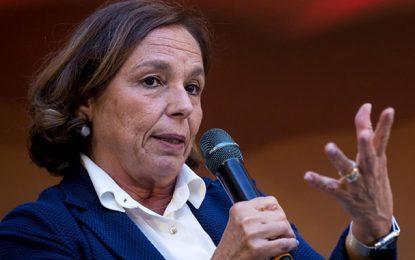 En accord avec la Tunisie : L'Italie met en place des navires et avions pour repérer les bateaux des migrants clandestins