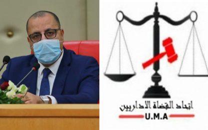 L'Union des magistrats administratifs rejette les mesures annoncées par le chef du gouvernement