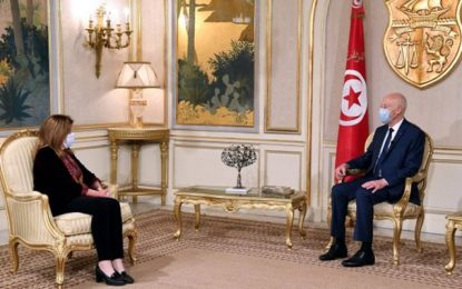 L'échec annoncé du Forum de dialogue politique libyen en Tunisie