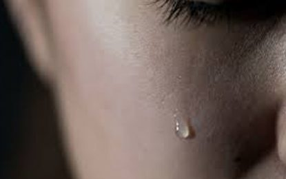 Sousse : Arrestation d'un individu accusé du viol de sa nièce !