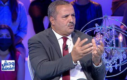 Abdellatif Mekki : La démission est désormais justifiable