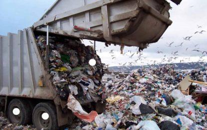 Déchets italiens importés par une entreprise tunisienne : Le ministre de l'Environnement ouvre une enquête