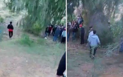 Sfax : Une élève de 17 ans retrouvée pendue à un arbre