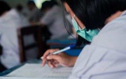 Éducation-Tunisie : Calendrier des examens nationaux 2021