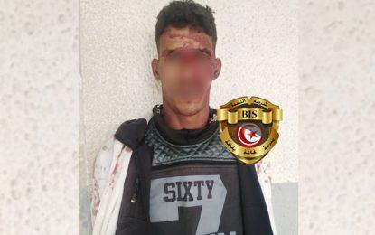 Tunis : Un jeune de 23 ans  tué en défendant une femme enceinte, victime d'un braquage