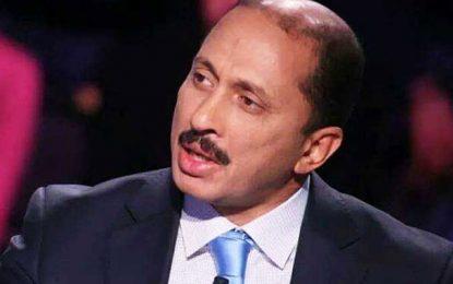 Mohamed Abbou : «La scène politique est bourrée de corrompus»