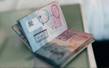 Durcissement des conditions d'obtention du visa français : Les réactions des pays du Maghreb