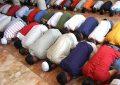 Tunisie – Coronavirus : Le Conseil syndical des imams dépose une plainte urgente contre la fermeture les mosquées