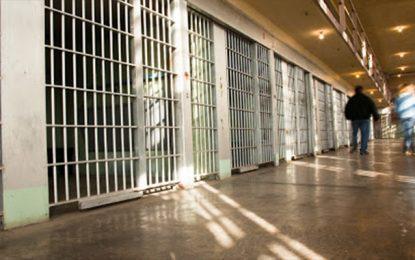 Tunisie : L'INPT dénonce les abus fréquents à l'encontre des détenus