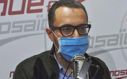 Le député Ennahdha, Sami Triki accuse Qalb Tounes de mettre la pression sur Hichem Mechichi
