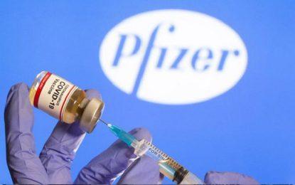 Le vaccin de la Covid-19 déjà «monopolisé» par les pays riches ?