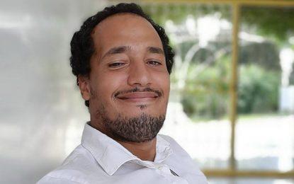 Condamné à 2 ans de prison,  Wajdi Mahouechi est la nouvelle victime de l'injustice de l'État