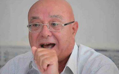 Tunisie : En 5 ans, plus de 4 milliards de dollars illégalement transférés à l'étranger