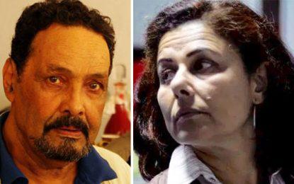 Hélène Catzaras – Ahmed Senoussi : Un amour fou, un amour vrai, un amour sans limites