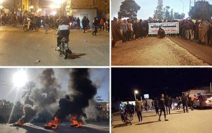 Jasettes et girouettes : quel dialogue national pour la Tunisie ?