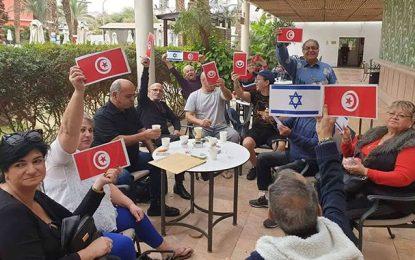 Tunisie – Israël : une normalisation trop promise et bien compromise