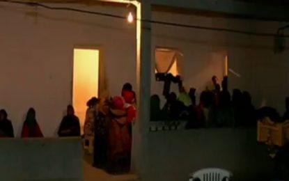 Kasserine : L'oncle de Okba Dhibi raconte le drame de son neveu, tué par des terroristes à Jebel Salloum