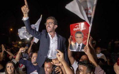 Tunisie : Oussama Khlifi s'exprime à propos des députés qui appellent à la dissolution du parlement