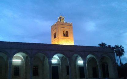 Tunisie : Protocole sanitaire pour la prière du vendredi dans les mosquées