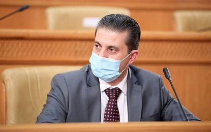 Affaire des déchets italiens : Rejet de la demande de libération de l'ancien ministre Mustapha Laroui