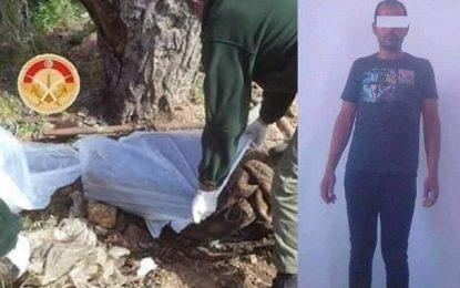 Affaire du berger égorgé à Kasserine : La piste terroriste officiellement confirmée