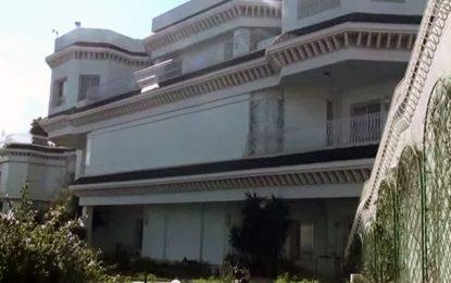 L'argent retrouvé au palais Sidi Dhrif : précisions de la Banque centrale de Tunisie